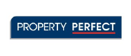 Property Perfect