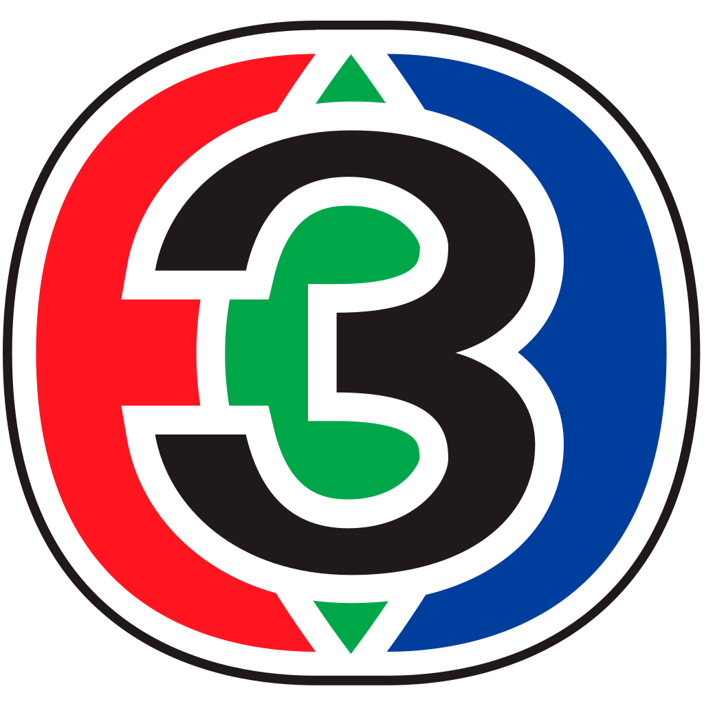 Channel3