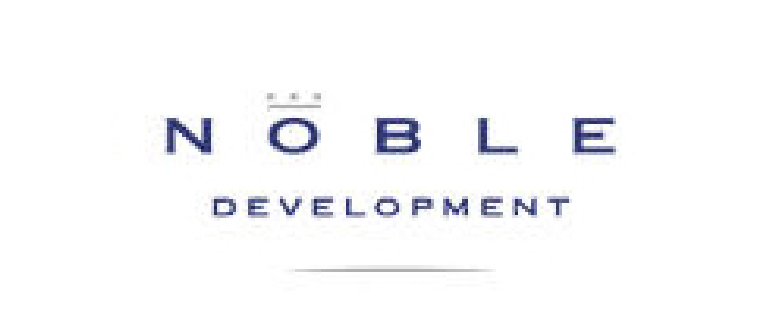 Noble Development