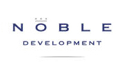 noble-development
