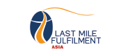 Last mile fulfilment