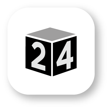 Box24 Mobile Application