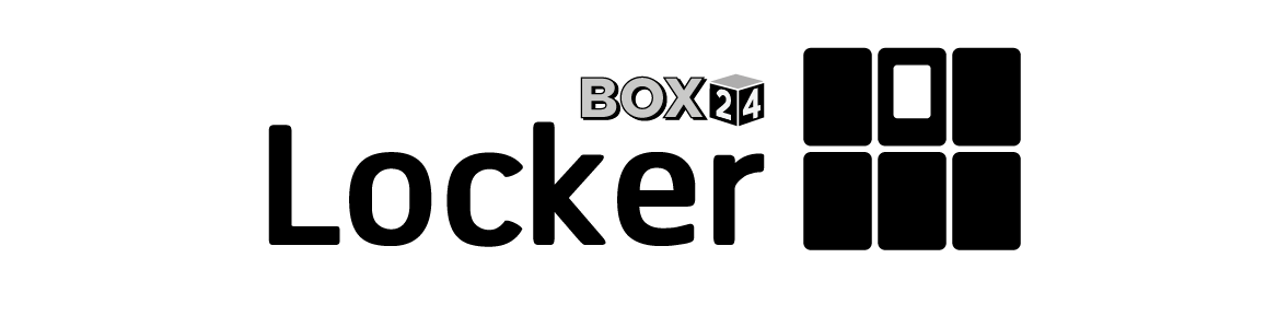 Box24 Locker